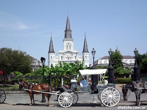 parque-central-new-orleans