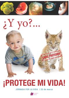 ProtegeMiVida