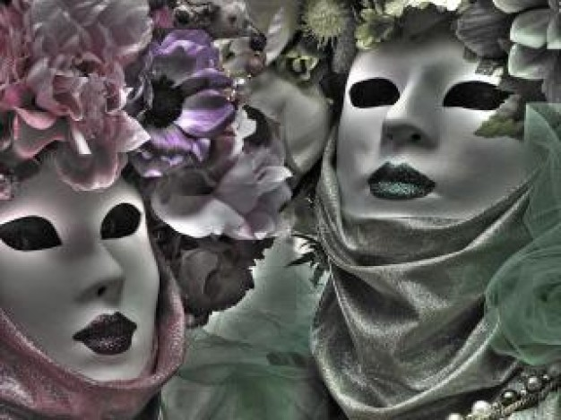 mascaras-de-carnaval_19-113872