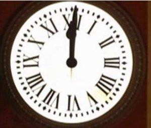 Reloj-de-la-Puerta-del-Sol_calle-sabor