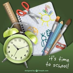 vector-es-hora-de-ir-al-colegio_23-2147497188