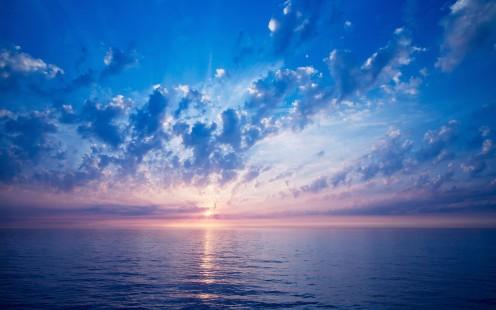 Fondox.net_puesta-de-sol-en-mar-abierto_2560x1600