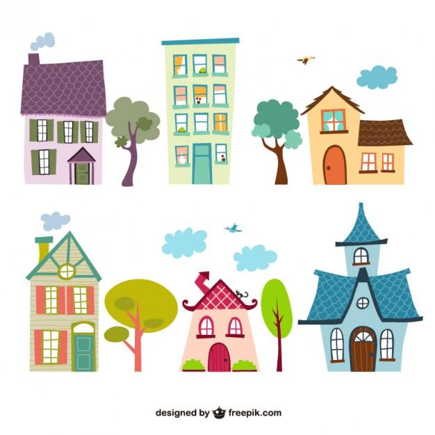 dibujos-de-casas_23-2147500647